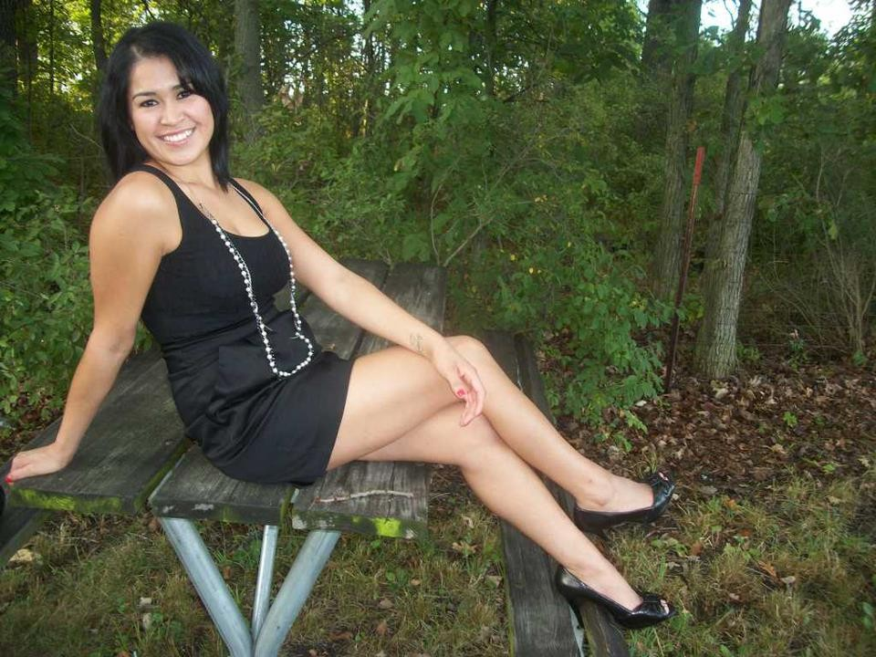 Female looking for man on adult dating sites