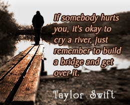 Quotes about moving on and quotes to live by after heartbreak | Find ...
